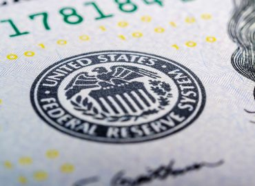 Markets cautious ahead of FED Bond tapering announcement