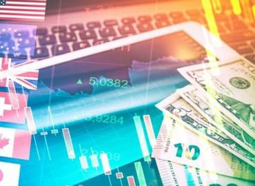 Trading Update – Markets see some relief after China trade comments