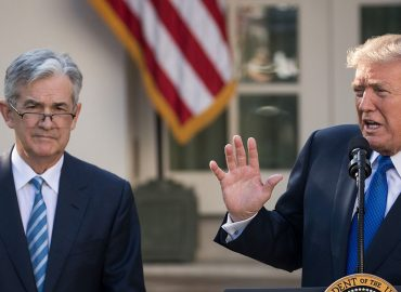 Markets brace for FED decision, can they give markets what they want?