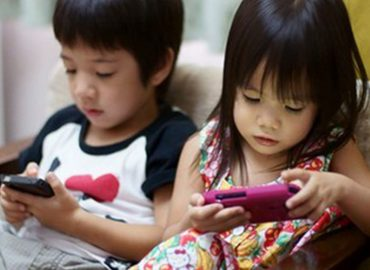 Family Zone Cyber Safety expands to Indonesia with free smartphone monitoring service
