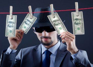 Newstart recipient offers to assist Westpac with better money laundering methods