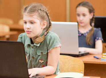 Family Zone poised with homeschooling tech if U.S sees mass schools shutdown