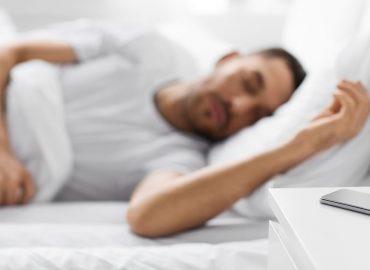 ResApp to launch wireless Sleep Apnoea diagnostics app