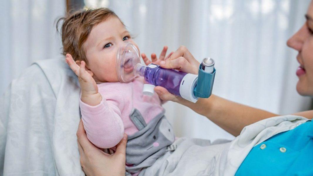 Respiri to enter asthma telehealth, wheezo commercialisation looms