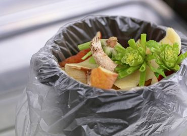 City of Melville awards SECOS with $600k supply contract for compost bags