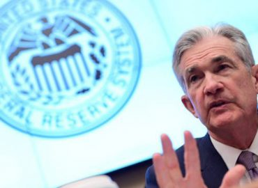 FED changes tone, Markets getting excited