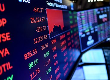 Markets remain range bound; Futures point to a higher open