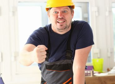 Builder adds $25k 'Admin Fee' for all HomeBuilder quotes going forward