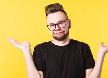 "Unemployed millennial insists $86bn budget deficit is ""not my problem"""