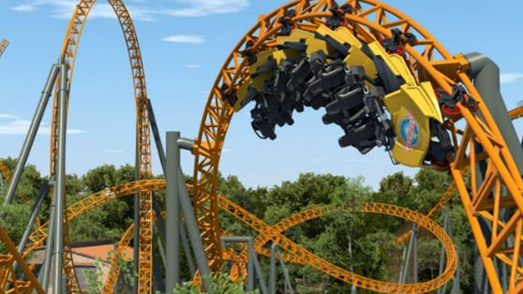 QLD Government wants you visiting theme parks, issues Ardent $69.9m support