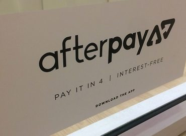 How to short Afterpay when the time is right