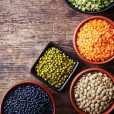 Latest IPO taps wholesale appetite for plant-based proteins
