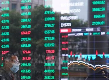 Mixed markets set local markets up for another sideways day