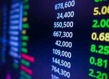 Fed fails to reassure investors