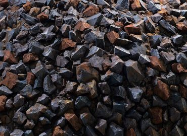 ASX set to rise as Iron Ore and base metals hold highs
