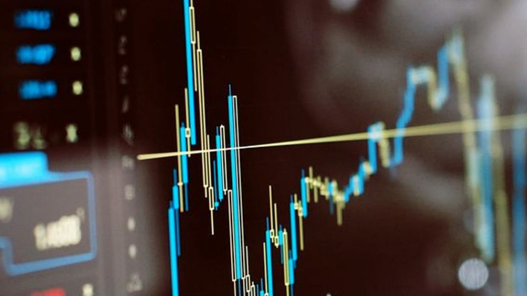Markets stage a recovery, but is the selling over?