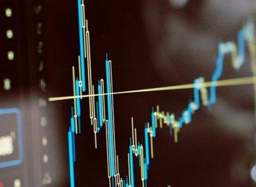 Markets set for an uncertain start as Bond yields jump higher on Friday