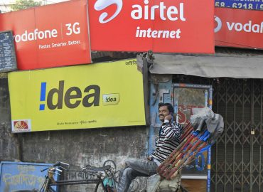 FirstWave secures leading Indian telco for cybersecurity supply deal