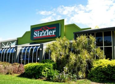 End of an era as Sizzler closes doors in Australia