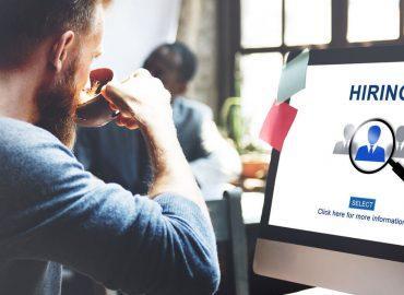 Nvoi lands global recruiter Adecco for its HR tech platform