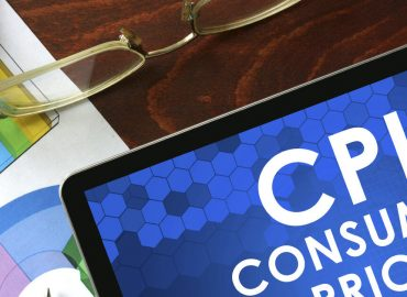 Markets continue to consolidate ahead of CPI reading