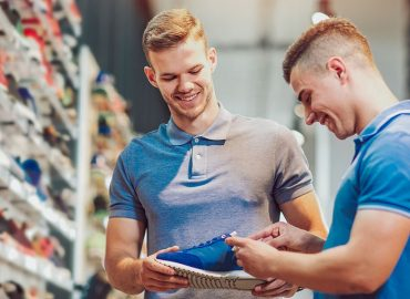 Healthia expands services with footwear retailer and eCommerce acquisition