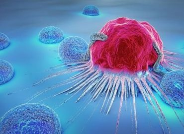 FDA approves Imugene to commence human trial for lung cancer immunotherapy