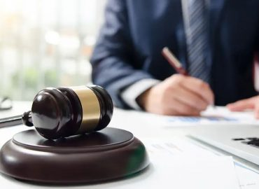 ReadyTech enters justice sector with $54m acquisition of Open Office