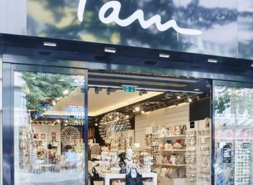 COVID fire sale – Lovisa scoops up 80 jewelry stores in Europe for €60