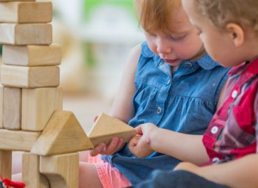 Think Childcare acquire more centres, receives takeover offer