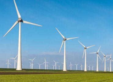 Decmil lands $51m windfarm project in Victoria
