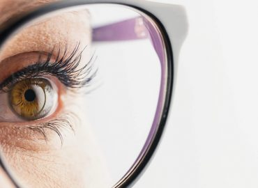 Shareholders support Healthia with $13.2m for expansion into optometry