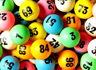 Jumbo Interactive granted regulatory approval for SaaS lottery services in Great Britain