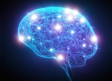 Genetic Technologies to address mental health with pharmacogenomics AI