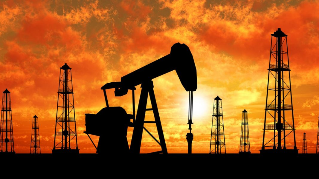 Why oil markets could be the biggest winners from a COVID vaccine