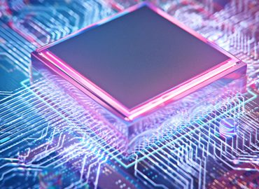 Archer links up with leading AI firm to test real-world quantum computing applications