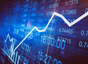 Aussie Markets push further into all-time high after strong GDP