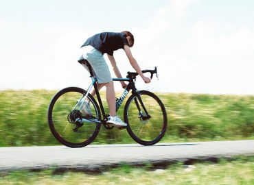 Ditch the car and jump on a bike, green-economy leads BikeExchange to ASX with IPO
