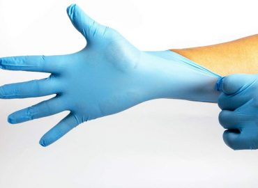 VIP Gloves secure CE Mark approval for increased European distribution