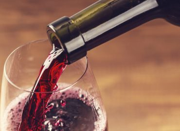 Universal Biosensors brings winetech device to US to boost quality of wine