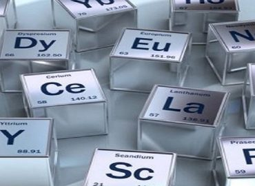 Product testing from Korean Institute confirms ASM Rare Earths plant on track for 2022