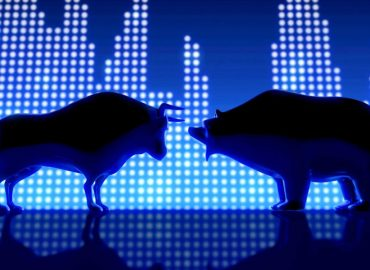 Tech leads US markets higher as XJO continues to consolidate