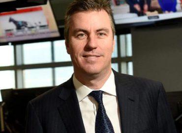 Wagering kingmaker Matt Tripp backs BetMakers with $25 million investment