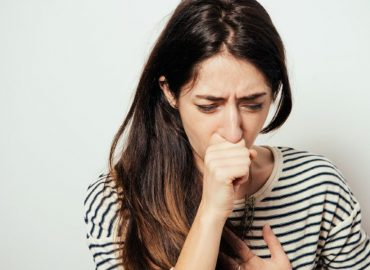 ResApp granted European approval for wearable cough assessment device