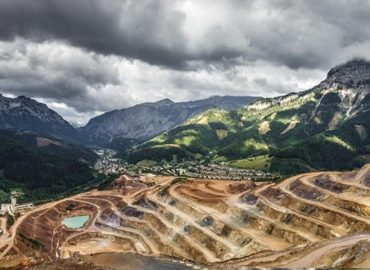 K2fly secures another major mining software client amid commodities boom