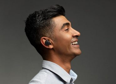 Nuheara receives FDA registration for newest wireless hearing aids