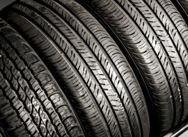 Eco-Friendly tyre disposer Pearl Global expands waste-to-energy opportunities