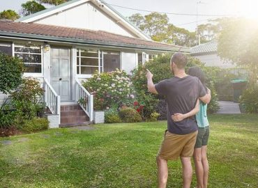 PropTech confirms discussions with Harcourts for franchise CRM overhaul