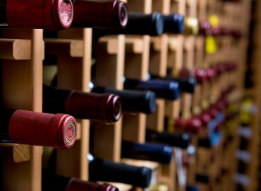 eBay in discussions with Digital Wines for marketplace wine sales, shares surge 50%