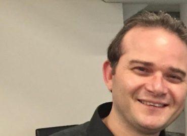 Harris Technology secures top eCommerce executive Guy Polak